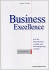 Jetzt bei Amazon bestellen: Business Excellence.